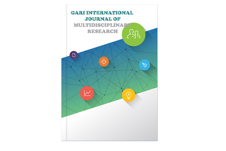Global Academic Research Institute | GARI Conference